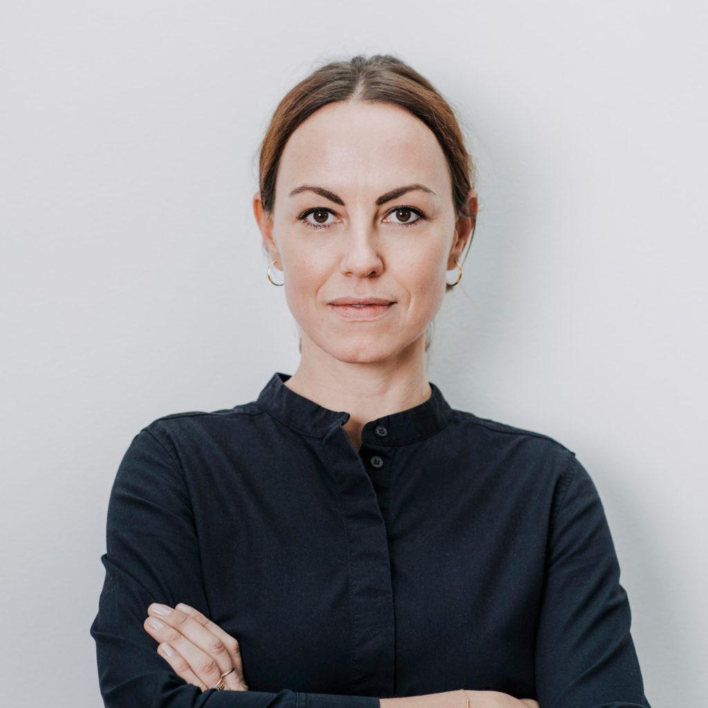 Theresa Feurstein