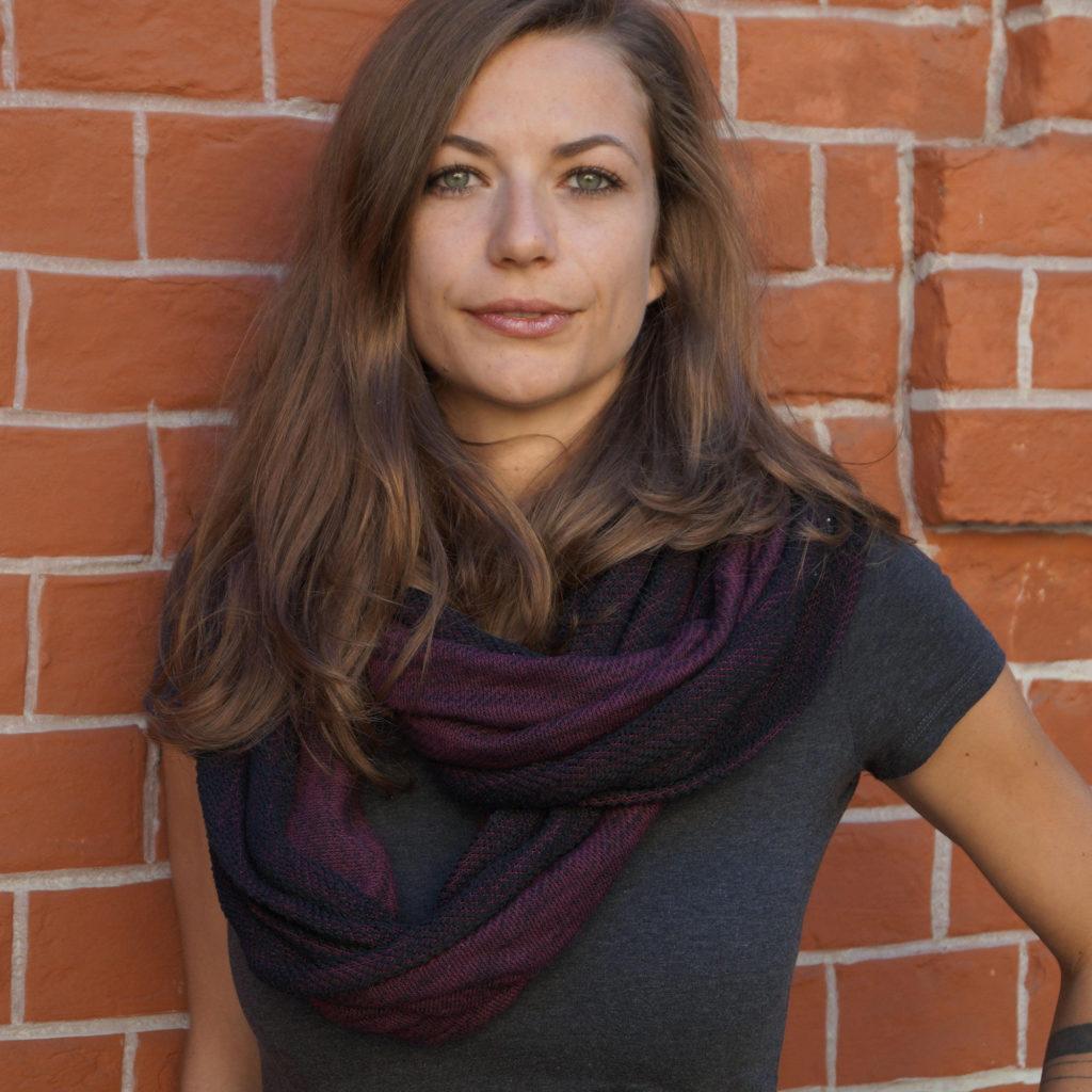 Martina Nachbaur