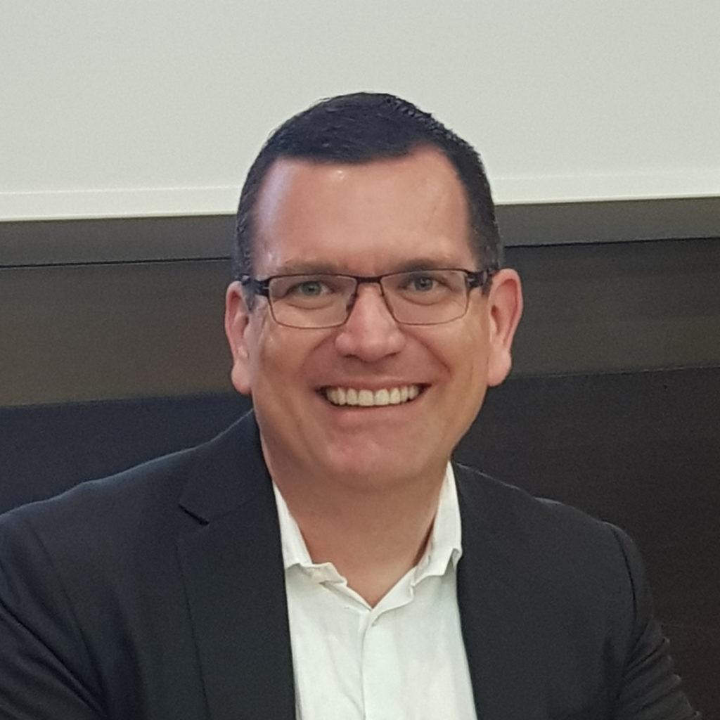 Lars Riehn