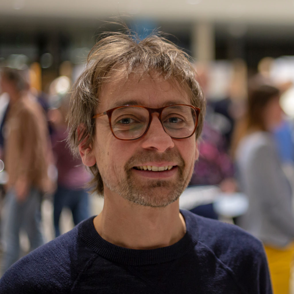 Robert Pakleppa