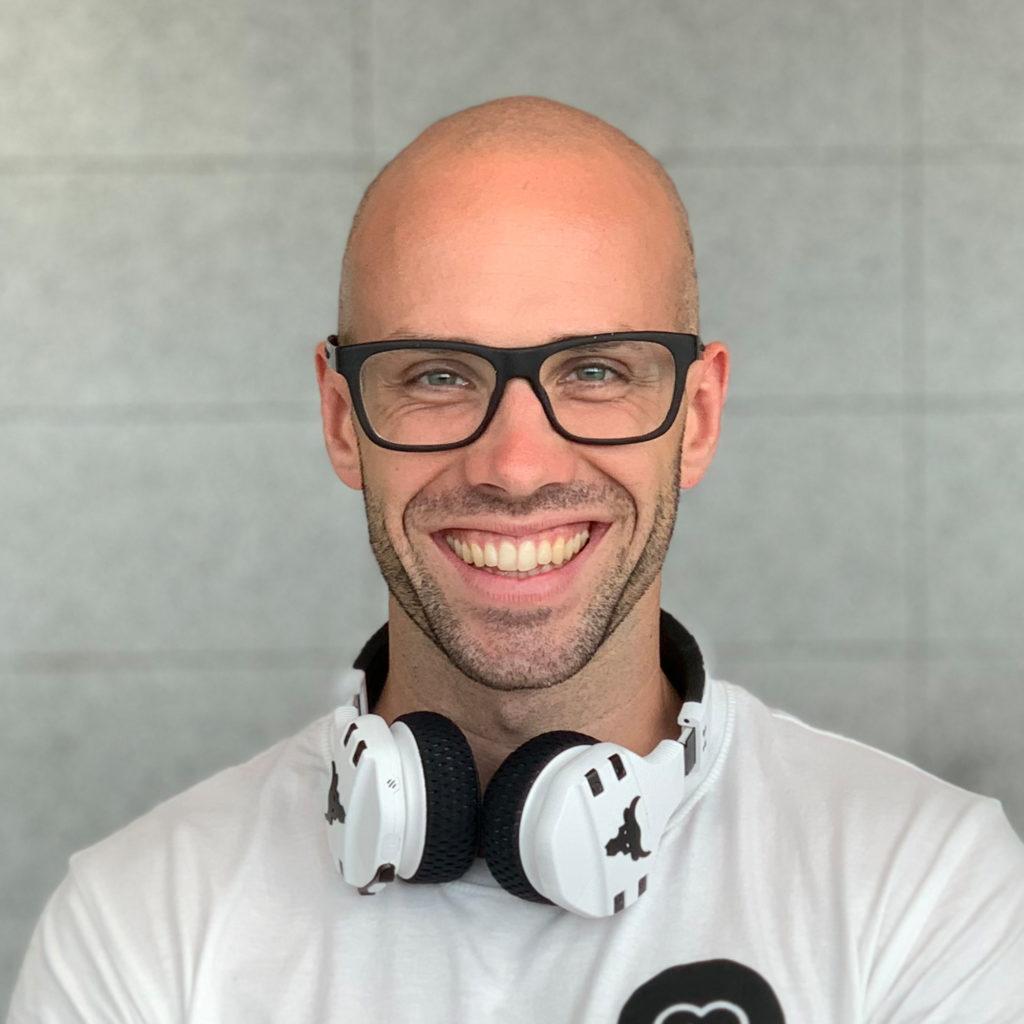 Dominik Klug